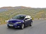 foto: Ford Focus 2014 5p delantera dinamica 3-4 [1280x768].jpg